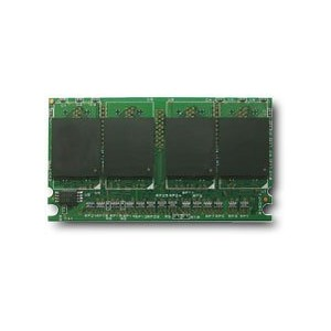 グリーンハウス ノート用 PC2-4200 214pin DDR2 SDRAM MicroDIMM 512MB GH-DMC533-512M