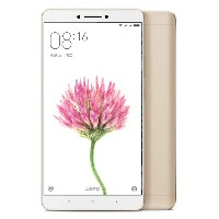 6.44インチ FHD IPS液晶・4850mAh大容量バッテリー★Xiaomi Mi Max RAM 3GB ROM 64GB・Global Version 日本仕様 Japan Band対応...
