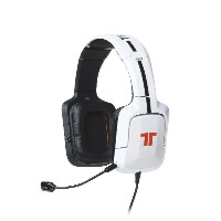 TRITTON 720+ 7.1 Surround Headset for Game (SF25周年 世界トーナメント ウメハラ、マゴ使用モデル) (PlayStation 3, Xbox 360,...