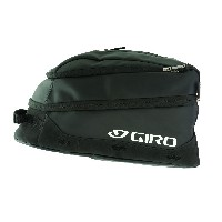 giRo 2022469 Helmet Case BLACK【Mens】【Ladies】