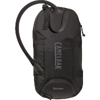 CAMELBAK STOWAWAY 2L THERMAL CONTROL HYDRATION SYSTEM (BLACK) (Parallel Imported Product)