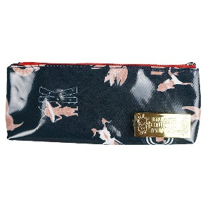 Shinzi Katoh ULTRA MONSTERS COLLECTION PVCバッグ Pencil case ULPV7801