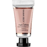 Josie Maran Argan Infinity Cream Intensive Creamy Oil Trial Size 5ml/0.16oz by Josie Maran [並行輸入品]