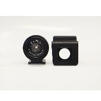 FV-1 Fisheye View Finder