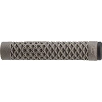 CULT - Vans Waffle Grips - Warm Gray