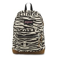 jansport(ジャンスポーツ) RIGHT PACK EXPRESSIONSTAN SAVANNA