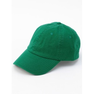 (シップスジェットブルー) SHIPS JET BLUE BAYSIDE:CAP MADE IN USA 128510054 Green2 日本 ONE ...