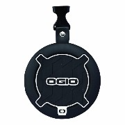 OGIO TARGET CUP METAL 40322 09 ホワイト 108MM