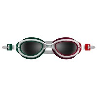 TYR(ティア) SPECIAL OPS 2.0 POLARIZED -MEXICO LGSPLMX