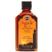 Agadir Argan Oil Hair Treatment 118 ml (並行輸入品)