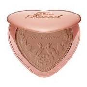 Too faced Love F Blush - Baby Love