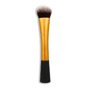 Real Techniques Expert Face Brush - Expert Face Brush (並行輸入品)