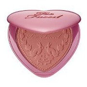Too faced Love F Blush - Your Love King