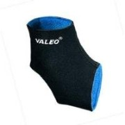 Valeo Pull-On Ankle Support Large/Extra Large 1 unit ?????