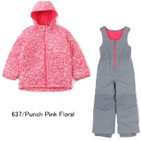 【 Columbia 】 <<SALE>>フロスティスロープセット Frosty Slope Set【 30% OFF! 】