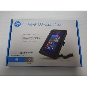 HP L9A97PA#ABJ Pro Tablet 408 G1 [WindowsタブレットPC 8型ワイド液晶 SSD64GB]