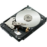 Seagate Constellation ES 3.5inch 500GB 64MB 7200rpm SATA6.0Gb/s ST500NM0011