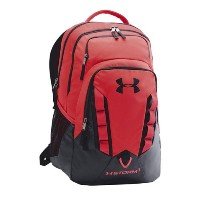 【UNDER ARMOUR アンダーアーマー】UAリクルートバックパック AAL1218-RED