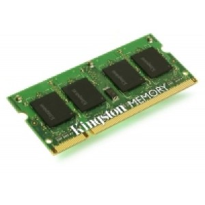 Kingston 1GB 533MHz Module KTH-ZD8000A/1G