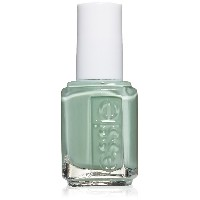 essie ネイルカラー 720 TURQUOISE AND CAICOS 13.5ml
