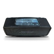 Bose SoundLink Mini II ケース カバー 【KuGi】 Bose SoundLink Mini II / Bluetoothスピーカー SoundLink Mini II 対応...