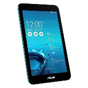 ASUS ME176 MeMO Pad 7 タブレットPC ブルー ( Android 4.4.2 / 7 inch / Atom Z3745 / 1GB / eMMC 16G / WIFI対応 )...