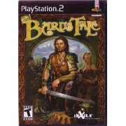 Bards Tale / Game