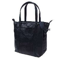 aniary アニアリ aniary-tote aniary トートバッグ トートバッグ 01-02012 ネイビー