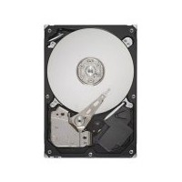 Seagate Barracuda 7200.12 3.5inch 500GB 16MB 7200rpm SATA6.0Gb/s ST3500413AS