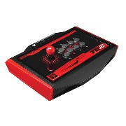Mad Catz Arcade FightStick Tournament Edition 2 (Xbox One) (MCX-FS-MC-TE2) (マッドキャッツ所属プロゲーマー「ウメハラ」、...