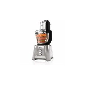 Oster Design for Life 14-Cup Food Processor by Oster