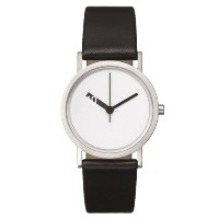 normal TIMEPIECES (ノーマルタイムピーシーズ) 腕時計 Extra Normal EN-L001