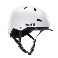 bern(バーン) MACON VISOR BE-VM2BHSWTV-06