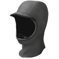 2017 O'NEILL 正規品 COLD WATER HOOD 3mm (L)