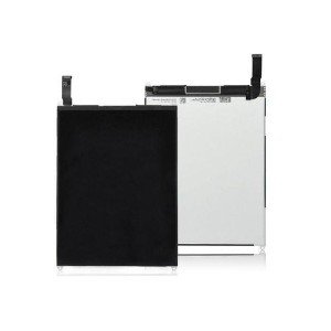 ipad mini 液晶パネル 修理・交換用部品 修理パーツ付き Replacement LCD Display Screen for Apple iPad Mini 7.9