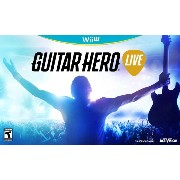 Guitar Hero Live 2pk Bundle