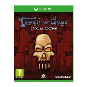 Tower of Guns Special Edition (Xbox One) (輸入版)