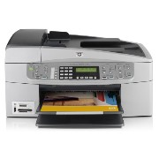 HP Officejet 6310 All-in-One Q8077C#ABJ