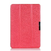 SP-MART(オリジナル)Acer Iconia A1-830 ケース(Mangaroid) A1-830カバー【全7色】A1-830 ICONIA 専用cover エイサー タブレット PC...