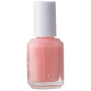 essie ネイルカラー472 SHOP TILL I DROP 15ml