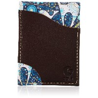 spia パスケース Pass Case [NO.1] TWINKLE FSP-3199TW [正規代理店品]