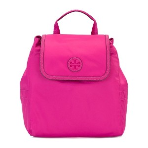 Tory Burch - Scout バックパック S - women - ナイロン - ワンサイズ