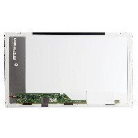 New LCD Panel! Compatible With LP156WH4-TLA1 LCD Screen Glossy 15.6 1366X768 Standard HD 液晶画面の光沢のある1...