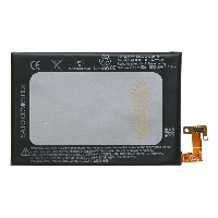 Sato Commerce HTC J butterfly BL83100 互換バッテリー ( HTL21 ) 3.8V 2020mAh