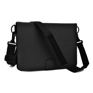 Cooper Cases(TM) Magic Carry ユニバーサル 9 - 10インチToshiba Excite (AT200) / Tablet A204YBタブレットフォリオケース...