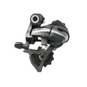SHIMANO DURA-ACE 7900: DURA-ACE リア ディレイラー SS RD-7900 (IRD7900SS)
