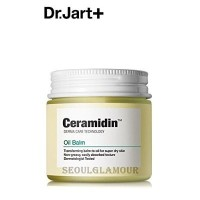Dr.Jart+ Ceramidin oil balm 40ml