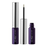O HUI Liquid Eyeliner (Korean original)