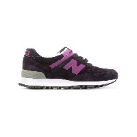 New Balance Classics Traditionnels スニーカー