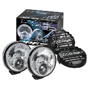 IPF フォグランプ LED 950 SUPER RALLY S-950SRL
